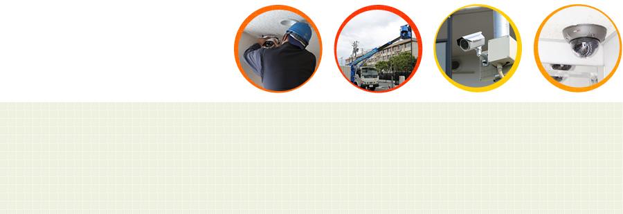 hd-sdiカメラ/アナログカメラ/ネットワークカメラ